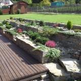 zahrada 001